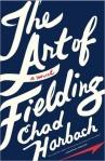 art-of-fielding