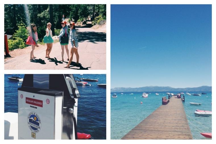 tahoe time
