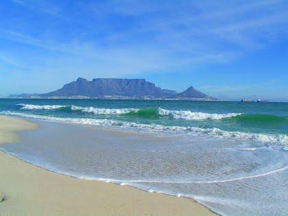 Cape_Town_Blouberg_Beach