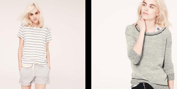 Lou & Grey 1