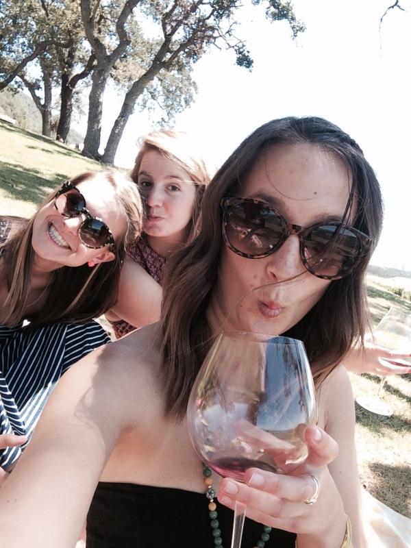Winos