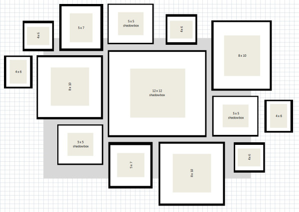 ikea-ribba-gallery-wall-layout-2-excel
