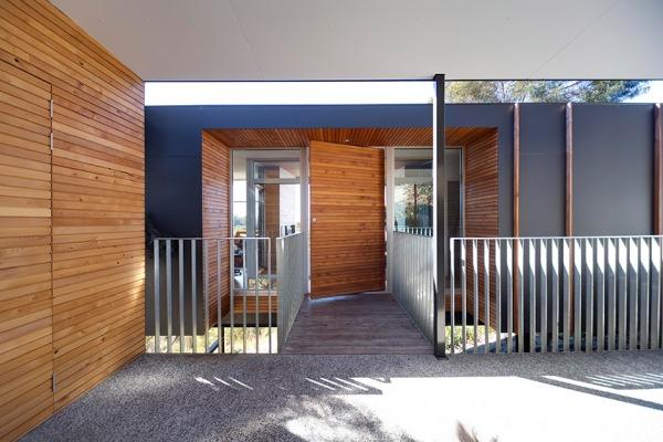 Highway House, Tasmania