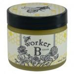 Worker B Cream