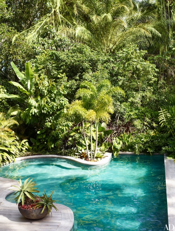 Home Envy: Trancoso