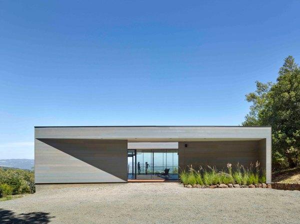 Home Envy: Sonoma