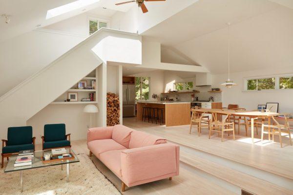 Home Envy: Shelter Island